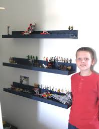lego display shelves do it yourself home projects from ana white