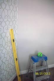 installing wallpaper wallpaper idaho with robyn shea
