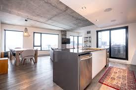 cuisine a louer montreal 1400 1085 rue smith le sud ouest montréal bindu patel