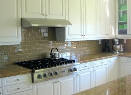 menards kitchen backsplash menards kitchen backsplash tile home design ideas menards backsplash