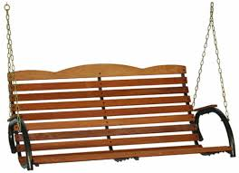 Porch Swing Fire Pit by Backyard Fire Pits Porch Swings And Barbecue Grills Gardensall