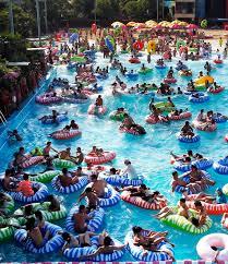 canap駸 et fauteuils en solde read china sweltering summer heats up jokes economy