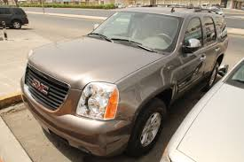 modern resume sles 2013 gmc denali gmc yukon for sale in jeddah gmc pinterest cars