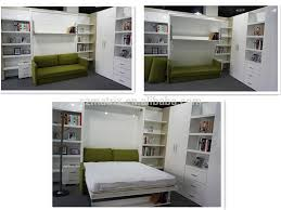 wall beds for sale minimalist fold down bunk beds bedmurphy bed