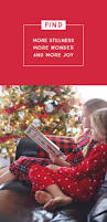 1117 best christmas images on pinterest merry christmas