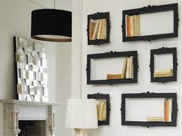 bookcases for small apartments inspirational yvotube com