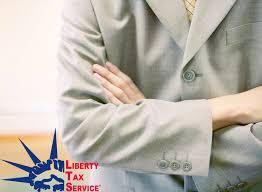 liberty tax franchisees u2014 bookkeeping express