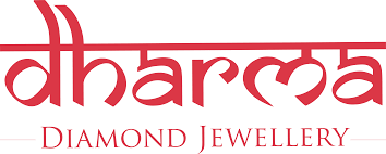 dharma diamonds in surat we are one of the leading diamond dharma diamonds