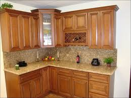 Stock Cabinets Home Depot by Kitchen Kitchen Design Ideas Custom Cabinets Home Depot Stock