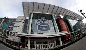 a look at events and attractions surrounding super bowl li in