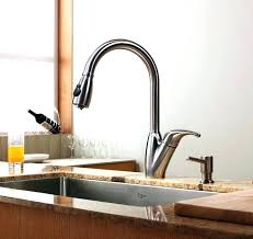 discontinued moen kitchen faucets discontinued moen bathroom faucets discontinued kitchen faucet