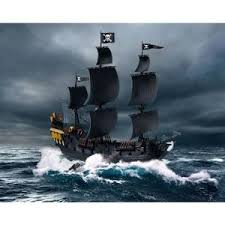 bateau black pearl achat vente jeux et jouets pas chers