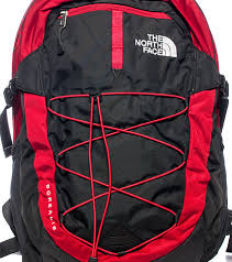 north face backpack black friday sale the north face borealis backpack red jimmy jazz chk465j