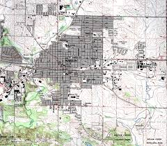 Iowa State Map Iowa Maps Perry Castañeda Map Collection Ut Library Online