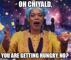 Miss Cleo Meme - image tagged in miss cleo imgflip