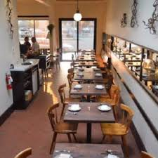 Open Table Walnut Creek San Francisco Restaurants Sf Restaurants U0026 Sf Dining Opentable