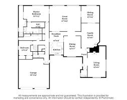 443 elliott road centerville ma 02632 robert paul properties