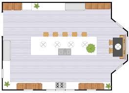 kitchen design software free online kitchen design app