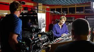 Hit The Floor Episode 1 - the art of recording soundbreaking