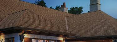 New Look Home Design Roofing Reviews by Roofing Contractor Birmingham Al Hinkle Roofing
