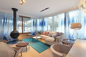 flat decoration modern apartment deksob com