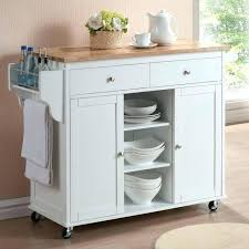 kitchen island with garbage bin kitchen island with garbage bin how trash bin cabinets affect your