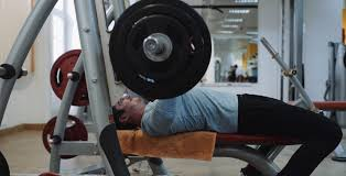 how to rotate exercises for continuous gains u2013 think eat lift