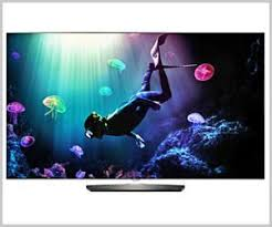 best black friday deals tvs 2017 tv deals cnet