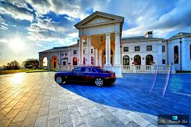 Luxury Estate Home Plans Delightful Southern Estates Homes 2 Rolls Royce The Bradbury
