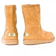 womens ugg roslynn boots roslynn 1889 womens ugg boot