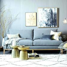 west elm tillary sofa west elm sofa reviews spectacular west elm sofas picture bliss