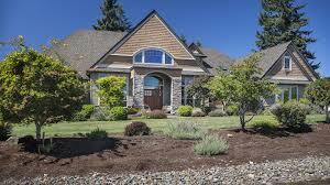 turret house plans mascord house plan 2364 the reyes