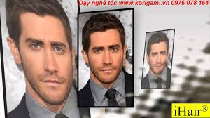 Hairstyle For Oblong Face Men by Men Hairstyles For Oblong Face Men Hairstyles 2016 Tóc Nam