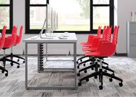 education gallery millington lockwood office furniture buffalo ny