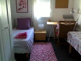 chambre a louer bordeaux colocation à rue sainte philomène bordeaux chambre à louer dans