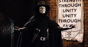 v for vendetta costume v for vendetta carbon costume
