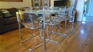kitchen table sets ikea glass dining table ikea bmorebiostatcom dining room chairs ikea