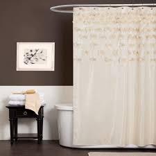 bathroom 20172017 transitional bathroom decorating innovative