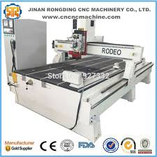 Woodworking Machinery Show China by Online Buy Wholesale Cnc Machine Italy From China Cnc Machine