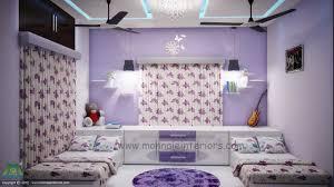 Office Interior Designers In Cochin Beautiful Home Interior Designers In Cochin Pictures Interior