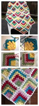 free pattern granny square afghan free mitered granny square afghan crochet pattern afghan crochet