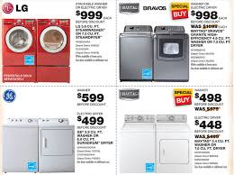 home depot maytag washer black friday home depot ad deals for 10 18 10 24