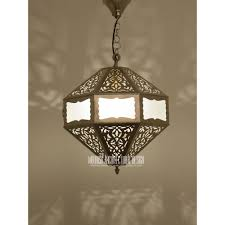 moroccan bathroom pendant light new york ideas