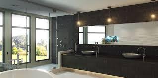 bathroom tv mirror glass home design u0026 interior design