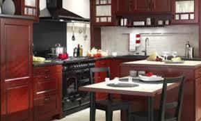 cuisines lapeyre avis cuisine lapeyre graphik avis idée de modèle de cuisine