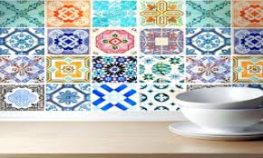 Kitchen Backsplash Decals Kitchen Backsplash Tile Stickers Kitchen Tile Stickers Kitchen