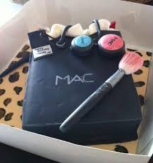 novelty cakes novelty cakes e archives destination cake