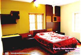 28 indian home interior design photos middle class indian