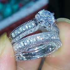 engagement rings for sale get cheap engagement rings white gold aliexpress