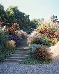 Images Of Backyard Landscaping Ideas Best 25 Garden Landscape Design Ideas On Pinterest Landscape